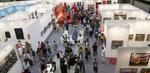 Kirk Pedersen Beijing Art Expo